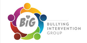 Bully