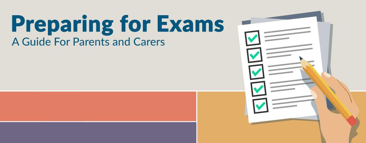 Exams-Prep