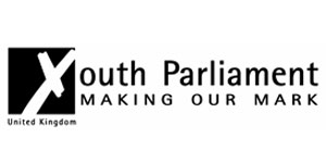 Youth-Parliament