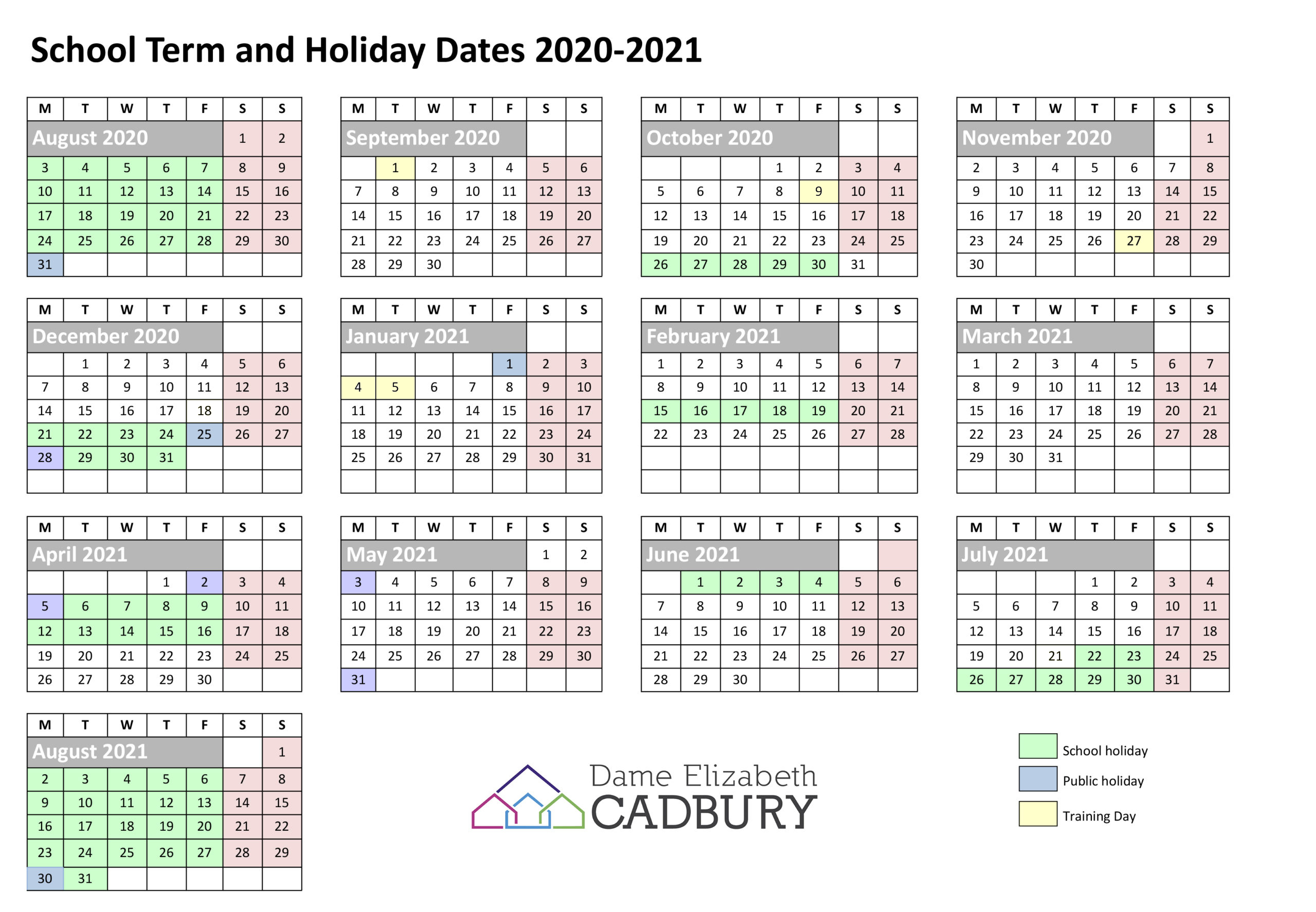 School-Term-Holiday-Dates-2020-2021