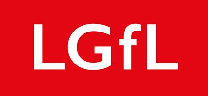 lgfl-logo-new