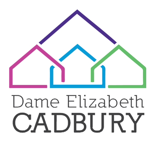 Dame Elizabeth Cadbury School