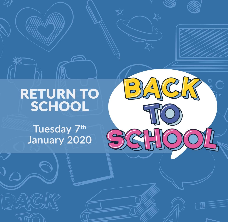 BacktoSchoolTablet_Laptop