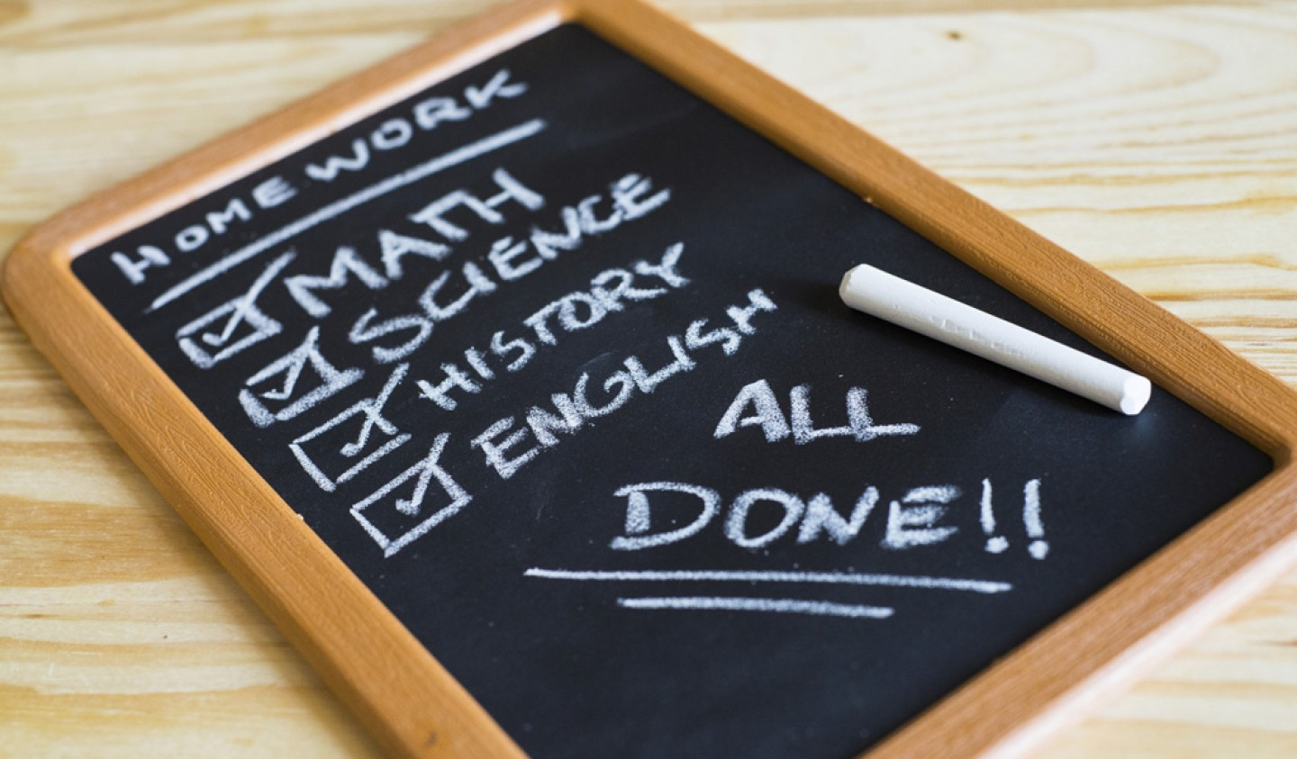 School.Homework.ADHD_at_school_remembering_to_turn_in_assignments.Article.5951A.chalkboard_homework.ts_467588985-3