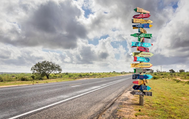 worldwide-travel-insurance