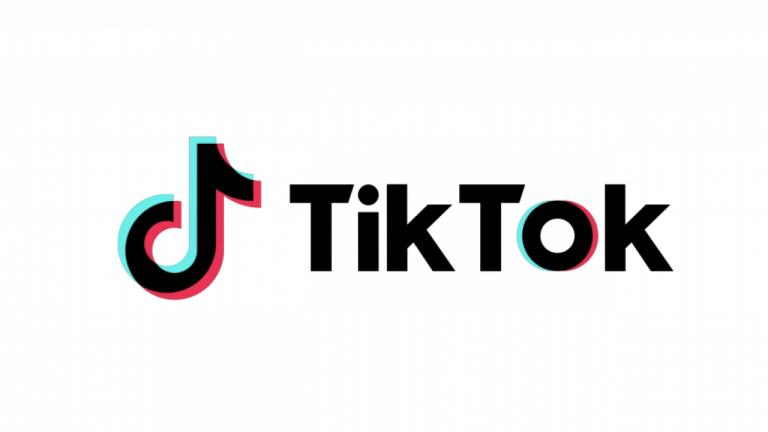 Tik-Tok-1280x720