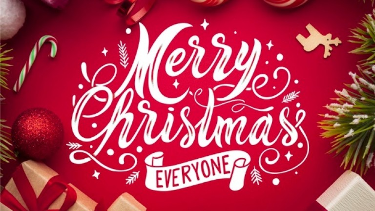 merry-christmas-lettering_52683-48022